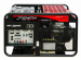 ���� �� Zenith ZH16000 - 3DXE ������������ �������� 15 ��� ����������� �������� 14 ��� ��������� Honda GX690 ������ �������������� ������� ���������� ���� 25 � ����� ����������� ������ 4.7 � ������ ������� 5.3 �/ � ���������� ��� ���������� �������� ���������� �����