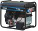 ���� �� SDMO Technic 15000 TE AVR ������������ �������� 13.8 ��� ��������� Kohler CH 640S ���������� ��� 3 ������ �������������� ������� ���������� ���� 35 � ������ ������� 3.9 �/ � ���������� ��� ���������� �������� ���������� ��������� SDMO Technic 15000 TE AVR