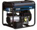 ���� �� SDMO Diesel 10000 E XL C ������������ �������� 9 ��� ��������� Kohler Diesel OHV KD425 - 2 ���������� 230 � ������� ���������� ���� 35 � ����� ����������� ������ 16.7 � ������ ������� 2 �/ � ������� ������ ���������� ��� ���������� �������� ������ ����������