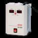 Цены на Powerman AVS 2000P Максимальная выходная мощность 2000 ВА Эффективная мощность 1000 Вт Входное напряжение 90  -  275 В Количество розеток 2 шт. Powerman AVS 2000P