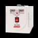Цены на Powerman AVS 1500M Максимальная выходная мощность 1500 ВА Эффективная мощность 750 Вт Входное напряжение 140 ~ 260 В Количество розеток 2 шт. Powerman AVS 1500M
