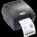 Цены на TSC TDP - 244 (темный) PSU Артикул производителя 99 - 143A011 - 00LF Класс Начальный Способ печати термопринтер Разрешение печати 203 dpi Скорость печати 102 мм/ сек Интерфейс USB 2.0 (кабель в комплекте),   LPT,   RS - 232 TSC TDP - 244 (темный) PSU
