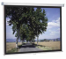 Цены на Projecta SlimScreen 160x160 Matte White (10200062) Артикул производителя 44174 Диагональ 84.3 дюйм. Длина экрана 160 см Высота экрана 160 см Поверхность экрана Matte White Вес 5 кг Projecta SlimScreen 160x160 Matte White (10200062)