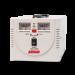 Цены на PowerMan AVS 1000M Максимальная выходная мощность 1000 ВА Эффективная мощность 500 Вт Входное напряжение 120 ~ 280 В Количество розеток 2 шт. AVS 1000M