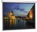 Цены на Projecta ProScreen 240x183 Matte White (10200009) Артикул производителя 44006 Диагональ 113 дюйм. Длина экрана 240 см Высота экрана 183 см Поверхность экрана Matte White Вес 18 кг ProScreen 240x183 Matte White (10200009)