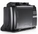 Цены на KODAK i2620 Тип протяжный Ёмкость лотка автоподачи 100 лист. Максимальный формат бумаги А4 Разрешение 600 x 600 точек/ дюйм Скорость сканирования (ч/ б,   А4) 60 стр./ мин