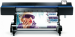 Цены на Roland TrueVIS VG - 540 Максимальная ширина печати 1370 мм Скорость печати 34.8 м2/ час Разрешение печати (макс) 900x900 dpi СНПЧ (система непрерывной подачи чернил) нет Тип чернил сольвент Технология печати Пьезоэлектрическая TrueVIS VG - 540