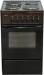 Цены на Лысьва Электрическая плита Лысьва ЭП 402 коричневый ГОСТ 14919 - 83 Установленная мощность: 8.5 кВт Единовременно потребляемая мощность: 7.7 кВт Габаритные размеры: 50х60х85 см (ШхГхВ) Габариты в упаковке: 55х66х95 см (ШхГхВ) Цвета: коричневый Масса нетто: