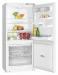 Цены на Атлант Холодильник Атлант 4008 - 022 Общие характеристики Тип: холодильник с морозильником Расположение: отдельно стоящий Расположение морозильной камеры: снизу Цвет /  Материал покрытия: белый /  краска Управление: электромеханическое Энергопотребление: клас