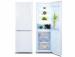 Цены на Норд Холодильник Норд NRB 137 032 Подчеркните дизайн своей кухни холодильником Nord NRB 137 032. Холодильная камера,   изготовлена из экологически чистого пластика с ослепительным белоснежным сиянием. Общие характеристики: Количество камер 2 Тип управления
