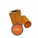 """Цены на EKO Фильтр воздушный EKO 113 СуперМАЗ (без дна) стандарт 238Н - 1109080 - В3 Фильтр возд. """" ЕКО""""  очищает воздух,   поступающий в двигатель,   от вредных загрязнений,   обеспечивая оптимальные условия работы и уменьшая абразивный износ в результате трения в"""