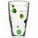 Цены на Mayer&Boch Набор стаканов Mayer&Boch 24068 Набор стаканов 6 пр Материал: Стекло Объем: 300 мл х 6 Размер коробки: 32,  2 х 28,  6 х 9,  2 см Вес: 2,  4 кг Набор,   состоящий из шести стаканов,   несомненно,   придется вам по душе. Стаканы выполнены из высококачественно