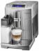 Цены на DeLonghi Кофемашина DeLonghi ECAM 28.464.M Тип: эспрессо,   автоматическое приготовление Количество групп: 1 Используемый кофе: молотый /  зерновой Тип нагревателя: термоблок Раздельные бойлеры: есть Мощность: 1450 Вт Объем резервуара для воды: 2 л Максималь