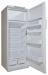 Цены на Indesit Холодильник Indesit SD 167 Холодильник однокамерный Размеры (ВхШхГ) 167x60x66.5 см Управление электромеханическое Общий полезный объем 305 л Объем холодильной камеры 270 л Объем морозильной камеры 35 л Количество компрессоров 1 шт. Расположение мо