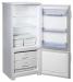 Цены на Бирюса Холодильник Бирюса 151 Суточный расход эл.энергии,   кВт/ ч 0,  96 Потребляемая мощность,   Вт 110 Температура в холодильной камере,  ° C  + 5 Температура в морозильной камере(хранение/ заморозка),  ° C  - 18/  - 18 Оттаивание холод. камеры автоматическое Габаритные