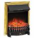 Цены на Royal Flame Камин Royal Flame Очаг Fobos FX Brass (RB - STD5BRFX)  - Электрокамин может устанавливаться в портал,   нишу или работать самостоятельно.  - Имеет 2 режима обогрева 1 и 2 квт. Высота610 мм Ширина500 мм Глубина230 мм Высота встраиваемая563 мм Ширина вс