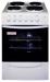 Цены на DARINA Электрическая плита DARINA F EM 341 407 W В электрической плите с электрической духовкой Дарина F EM 341 407 W все соответствует последним тенденциям моды и качества. Максимальное удобство и безопасность обеспечивает эмалированное покрытие варочной