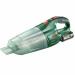 Цены на Bosch Пылесос Bosch PAS 18 LI 06033B9002 Bosch PAS 18 Li  -  универсальный аккумуляторный ручной пылесос с высокой мощностью всасывания.;  Мобильность,   легкость и эффективность — это все доступно с мощным аккумулятором 18 В и высокой производительностью всас