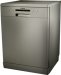 Цены на Hansa Посудомоечная машина Hansa ZWM616IH Типотдельностоящая Ширина,   см60см Загрузка,   комплектов12 Класс энергопотребленияA +  +  Класс мойкиA Класс сушкиA Годовое потребление элетроэнергии,   кВт/ ч258 Годовое потребление воды,   л3080 Потребление энергии за цикл
