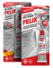 Цены на FELIX Герметик - прокладка FELIX прозрачный 85г Используются для установки,   ремонта и герметизации автомобильных стекол,   люков,   фар,   подфарников,   поворотных и стоп - сигналов,   отделочных панелей,   приборных досок,   корпусных деталей кузова. Благодаря высокому д
