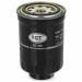 Цены на SCT Фильтр топливный SCT SТ - 308 Высота [мм]140 мм Размер резьбы3/ 4 - 16 UNF Диаметр 1 (мм)93 мм Диаметр 2 (мм)63 мм