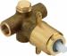 Цены на Kludi Скрытая часть смеситель для душа Kludi 38826N механизм Тип: скрытая часть смеситель для душа Подводка: 3 отвода воды 1/ 2 дюйма Установка:настенный встраиваемый Цвет:механизм