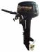 Цены на Toyama Подвесной лодочный мотор Toyama T9,  9BMS Мощность мотора л.с. 9.9 Максимальные обороты,   об/ мин 4500 — 5000 Тип двигателя 2 - х тактный Рабочий объем,   куб.см. 246 л Диаметр цилиндра x ход поршня,   мм 56х43 Система питания карбюраторная Система зажигания