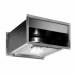 Цены на Shuft Вентилятор прямоугольный канальный Shuft RFD - B 500х300 - 2S VIM Бренд: Shuft Страна производитель: Норвегия Уровень шума: 53 дБ Размеры: 540x290x530 мм Воздухообмен: 1650 м3/ ч Воздуховод: 500x300 Электропитание: 400/ 50/ 3 В/ Гц/ Ф Потребляемая мощность: