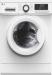 Цены на LG Стиральная машина с фронтальной загрузкой LG FH8B8LD6 Габариты: 85х60х44 см Максимальная загрузка: 5 кг Скорость отжима: 800 об/ мин Класс стирки: A Класс отжима: D Класс энергопотребления: A Программы стирки: Хлопок Хлопок макс. Повседневная Смешанные
