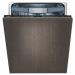 Цены на Siemens Встраиваемая посудомоечная машина Siemens SN 636X01KE Тип полноразмерная Установка встраиваемая полностью Вместимость 13 комплектов Класс энергопотребления A +  +  Класс мойки A Класс сушки A Тип управления электронное Дисплей есть Защита от детей ест