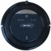 Цены на Kitfort Пылесос робот Kitfort КТ - 516 Тип робот Уборка сухая и влажная Ограничитель зоны уборки виртуальная стена Режимы уборки местная уборка Аккумуляторный да Тип аккумулятора NiMH,   емкость 2000 мА*ч Количество аккумуляторов 1 Установка на зарядное устро