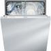 Цены на Indesit Встраиваемая посудомоечная машина Indesit DIF 04B1 Тип установки/ встраиваниявстраиваемая полностью Вместимость (компл.)13 комплектов Количество температурных режимов4 Дисплейнет Тип сушкиконденсационная Управлениеэлектронное Класс энергопотреблени