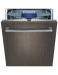 Цены на Siemens Встраиваемая посудомоечная машина Siemens SN 658X01ME Тип:полноразмерная Защита от детей:есть Вместимость:14 комплектов Дисплей:есть Установка:встраиваемая полностью Тип управления:электронное Класс энергопотребления:A +  Класс мойки:A Класс сушки:A