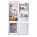 Цены на Candy Встраиваемый холодильник Candy CKBBS 172 F Тип холодильник с морозильником Расположение встраиваемый Управление электронное Общий объём 260 л Объём холодильной камеры,   л 190 Объём морозильной камеры,   л 60 Класс энeргопотребления А +  Климатический кла