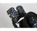 Цены на ByTwinz Муфта для рук ByTwinz Дублин Стильные рукавички для коляски защитит Ваши руки в морозную и ветреную погоду. Позволит как можно дольше находиться на прогулке с Вашим малышом. Рукавички удобны в использовании. Легко устанавливаются и снимается с пом