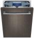 Цены на Siemens Встраиваемая посудомоечная машина Siemens SX 736X03ME Типполноразмерная Установка встраиваемая полностью Вместимость 14 комплектов Класс энергопотребления A +  +  Класс мойки A Класс сушки A Тип управления электронное Расход воды 9.5 л Уровень шума пр