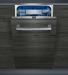 Цены на Siemens Встраиваемая посудомоечная машина Siemens SR 656X01TE Типпосудомоечная машина Установкаполностью встраиваемая Ширина45 см Размеры (ВхШхГ)81,  5х44,  8х55 см Загрузка10 комплектов посуды Класс энергопотребленияА +  +  +  ОpenAssistсенсор автоматического откр