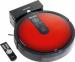 Цены на Miele Пылесос Miele SJQL0 Scout RX1 красный Тип: робот Уборка: сухая Число режимов: 4 Ограничитель зоны уборки: магнитная лента Режимы уборки: местная уборка,   быстрая уборка Аккумуляторный: да Время работы от аккумулятора: до 120 мин Боковая щетка: есть Д