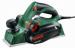 Цены на Bosch Рубанок Bosch PHO 3100 0603271120 Рубанок Bosch PHO 3100 0.603.271.120 предназначен для обработки деревянных поверхностей. Большое число оборотов позволяет строгать поверхности без сколов и зазубрин. Три V - образных паза разного размера упрощают снят
