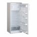 Цены на Атлант Холодильник Атлант МХ 2823 - 80 Общие характеристики Тип: холодильник с морозильником Расположение: отдельно стоящий Расположение морозильной камеры: сверху Цвет /  Материал покрытия: белый /  краска Управление: электромеханическое Энергопотребление: к