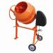 Цены на Workmaster Бетономешалка Workmaster WCM - 140 Тип двигателяэлектрический Мощность650 Вт Напряжение220 В Частота50 Гц Объем барабана140 л Объем готового раствора100 л Диаметр загрузочного отверстия375 мм Количество оборотов барабана26.6 об/ мин Венецметалличе