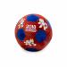 """Цены на FIFA  - 2018 Мягкая игрушка FIFA  - 2018 плюшевый мяч красно - синий 17 см Т11682 Плюшевый мяч FIFA несомненно понравится любителям футбола и их детям  -  мальчикам и девочкам любого возраста. Прекрасный сувенир украсит и """" оживит""""  своим присутствием авт"""