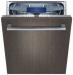 Цены на Siemens Встраиваемая посудомоечная машина Siemens SN 636X03ME Типполноразмерная Установка встраиваемая полностью Вместимость 14 комплектов Класс энергопотребления A +  +  Класс мойки A Класс сушки A Тип управления электронное Расход воды 9.5 л Уровень шума пр
