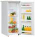 Цены на Саратов Холодильник Саратов 451(КШ - 160) Технические характеристики Объём холодильной камеры,   куб.дм150 Объём морозильного отделения,   куб.дм15 Средняя температура в холодильнике,   Сєот 0 до  + 10 Температура в морозильном отделении Сє,   не выше - 12 Расход элект
