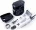 Цены на Endever Мясорубка Endever Sigma - 33 Максимальная мощность (Вт)2200 Номинальное напряжение (В)220 В,   50 Гц Цветчерный Вес изделия (кг)2.55 Особенности и дополнительные функции Максимальная мощность при блокировке мотора 2200 Вт Функция реверса Медная обмотк