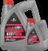 Цены на 1 NEW Антифриз 1 NEW AF - 25 R1 красный  - 40 G12 +  1кг Антифриз 1NEW красный Long Life: Предназначен для применения в системах охлаждения всех типов современных бензиновых и дизельных двигателей любых конструкций и теплонапряженности. Изготовлен на основе мон