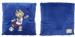 Цены на FIFA  - 2018 Плюшевая подушка FIFA  - 2018 с аппликацией Kicking синяя 30х30 Т11005 FIFA - 2018 подушка Kicking,   30х30,   синяя. Этот обаятельный,   улыбчивый символ Чемпионата мира по футболу ещё и сувенир в память о событии мирового масштаба на всю жизнь! Уже зна