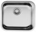 Цены на Omoikiri Кухонная мойка Omoikiri Ashino 49 - IN (4993066) Кухонная мойка OMOIKIRI Ashino 49 - IN 4993066 Японская высококачественная хромоникелевая нержавеющая сталь. Мойка для подстольного монтажа. Матовая полировка,   устойчивая к появлению царапин. Упаковка