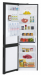 Цены на Daewoo Electronics Холодильник Daewoo Electronics RNV - 3310GCHB Количество камердвухкамерный Расположение морозильной камерыснизу Количество дверей2 шт Полезный объем холодильника337 л Дисплейесть Климатический классT Холодильная камера Полезный объем холо
