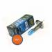 Цены на SCT Лампа галогеновая SCT 202037 (H1 12V 55W P14,  5s) Автомобильные лампы SCT содержат смесь соединений,   которые заботятся о том,   чтобы спиральные нити накала путём сложных процессов могли восстанавливаться. У галогенных ламп с увеличенной мощностью света